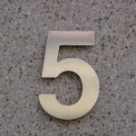 The Only 5 SEO 2.0 Blogs You Need
