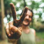 5 Dirty Blogging Tricks