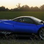john-chow-make-money-online-to-get-this-sportscar.jpg