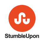 Classic StumbleUpon Traffic Optimization Articles
