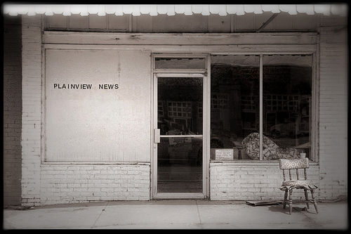 news-hub-plainview-news-lorrie-mcclanahan