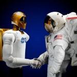 SEO vs SEO 2.0: Top 15 Differences