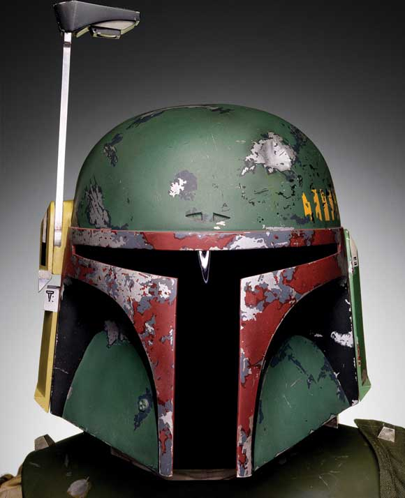 star-wars-boba-fett-helmet.jpg
