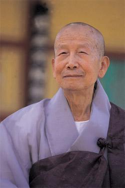 zen-master-seo-ong-sangsun.jpg