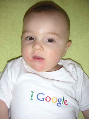 google-baby.jpg