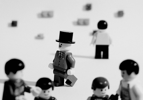 balakov-madrid-lego.jpg