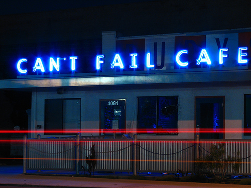 can-t-fail-cafe-emereyville-oakland-california-pbo31.jpg