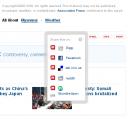 cnn-adds-mixx-button-5-times.png
