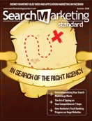 search-marketing-standard-magazine-cover.jpg