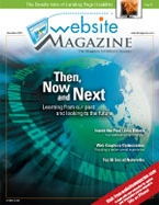 website-magazine-cover.jpg