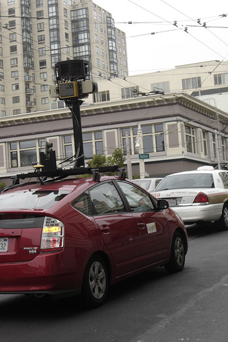 privacy-invaders-google-streetview-car-lulu-vision.jpg