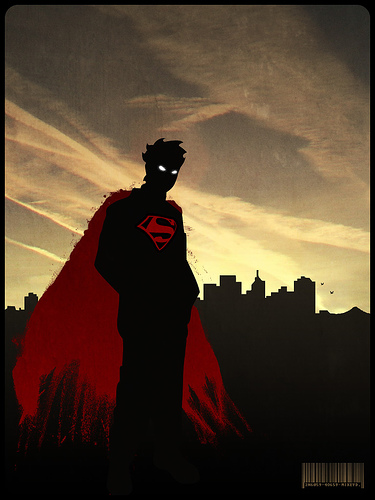 anti-superman-movement-m-domondon.jpg
