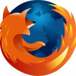 Firefox Extensions for Search, Website Optimization and SEO I Use