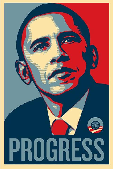 obama-progress.jpg
