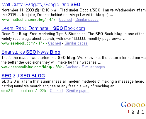 seo-blog-top-10-google-rankings.png