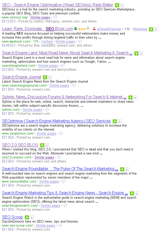 seo-google-search.png