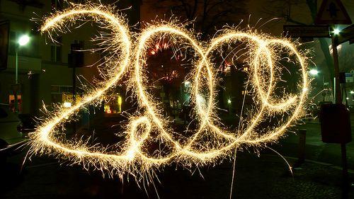 cheers-2009-vv.jpg
