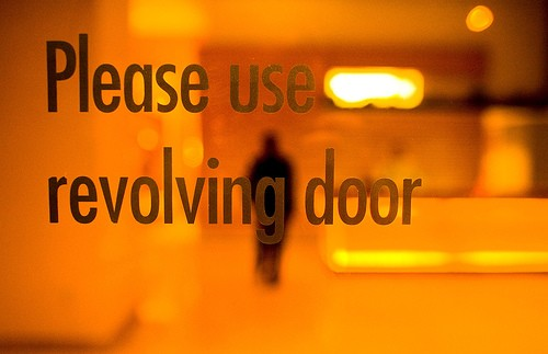 please-use-revolving-door-thomas-hawk