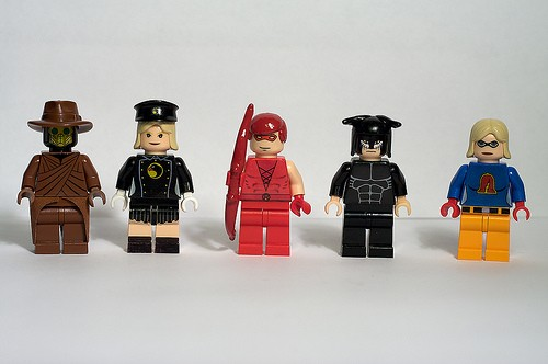 cd-hero-minifigs-wave-6