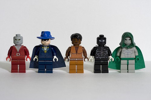 cd-hero-minifigs-wave-7