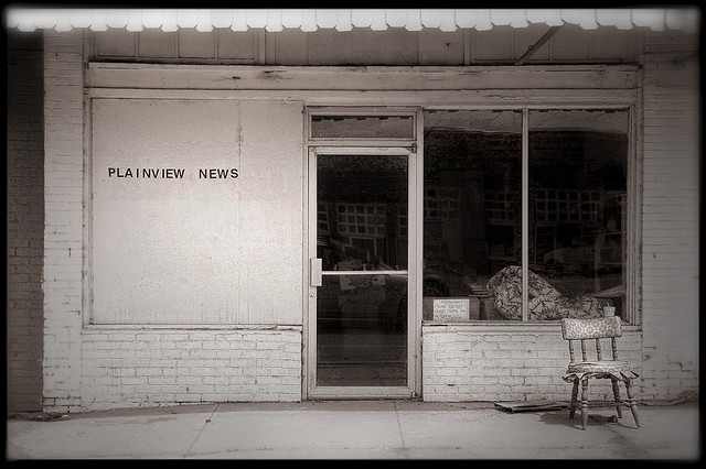plainview-news