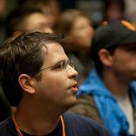 Matt Cutts Confirms: Linking Out is a Ranking Factor (Nofollow is Dead)