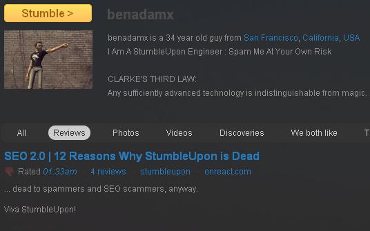 stumbleupon-engineer-death-threat