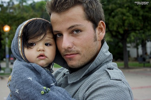 dad-and-baby-pedrocancion