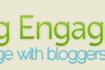 blog-engage-logo