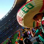 world-cup-2010-mexican-fans-celso-flores
