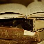 Blogging vs Writing