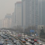 traffic-jam-china-beijing