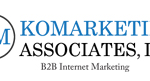KoMarketing Associates