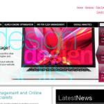 Redfly: Online Marketing Company from Dublin, Ireland