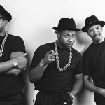"[Content SEO] Run DMC and Google Want You to ""Keep it Fresh"""