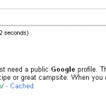 Why Click the Google +1 Button on Websites Instead of Liking or Tweeting Them?
