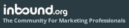 inbound.org-logo