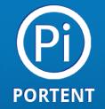 Portent Interactive