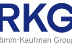 RKG/Rimm-Kaufman Group