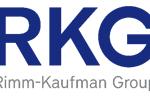 RKG/Rimm-Kaufman Group