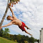Is Positive SEO Possible? A Google Parkour Case Study
