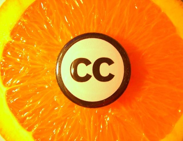 cc-orange-640