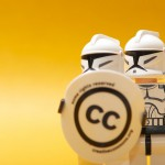 Steal This Blog! SEO 2.0 Goes Creative Commons