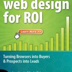 Web Design by Itself is Worthless