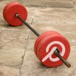 Pinterest Optimization for SEO Machos