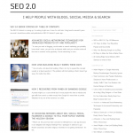 SEO 2.0 Goes Responsive Web Design with Origin