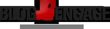 blogengage-logo
