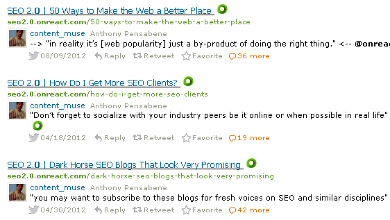 content_muse-quotes-from-seo2.0