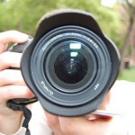 Image SEO for Photographers and Other Visual Artists