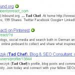 tad-chef-user-profiles